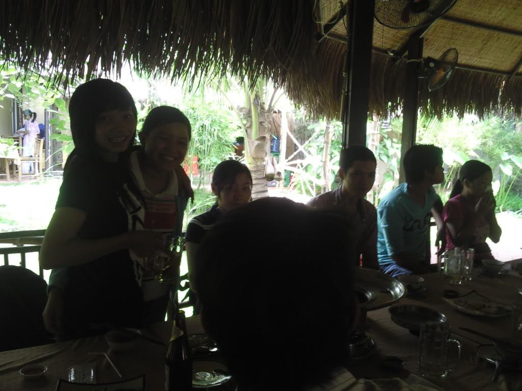 Những tấm hình mới nhất về bữa ofline 2/9 của thành viên 4rum nè! Photo0105