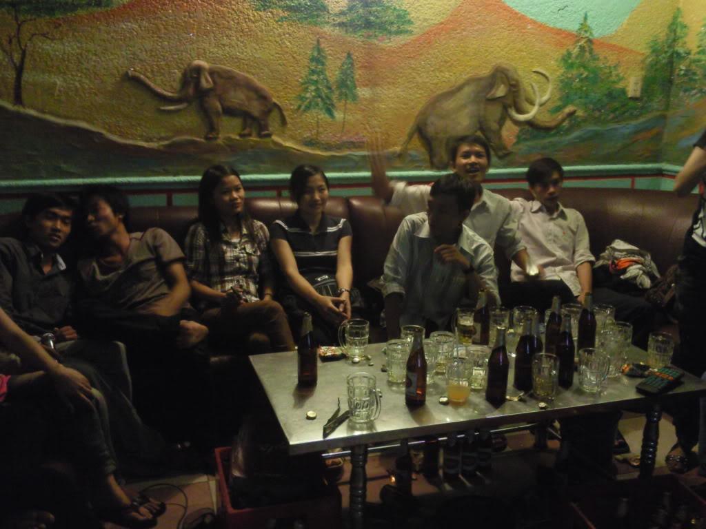 Những tấm hình mới nhất về bữa ofline 2/9 của thành viên 4rum nè! Photo0114