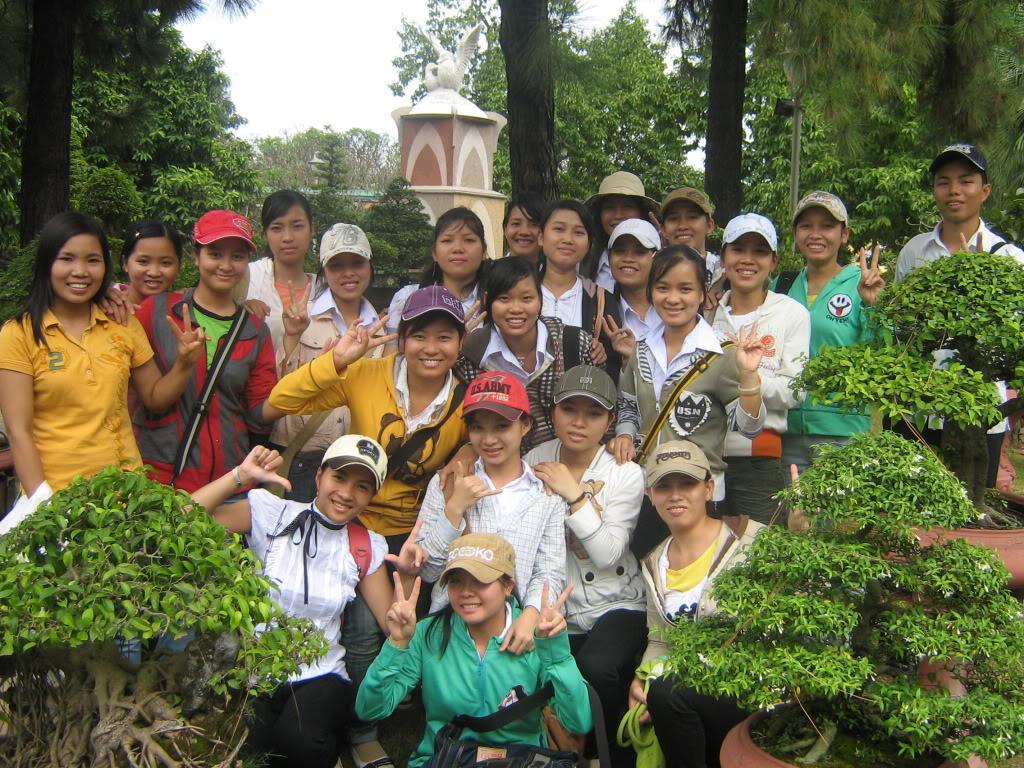 Album Miss Lợi IMG_0702