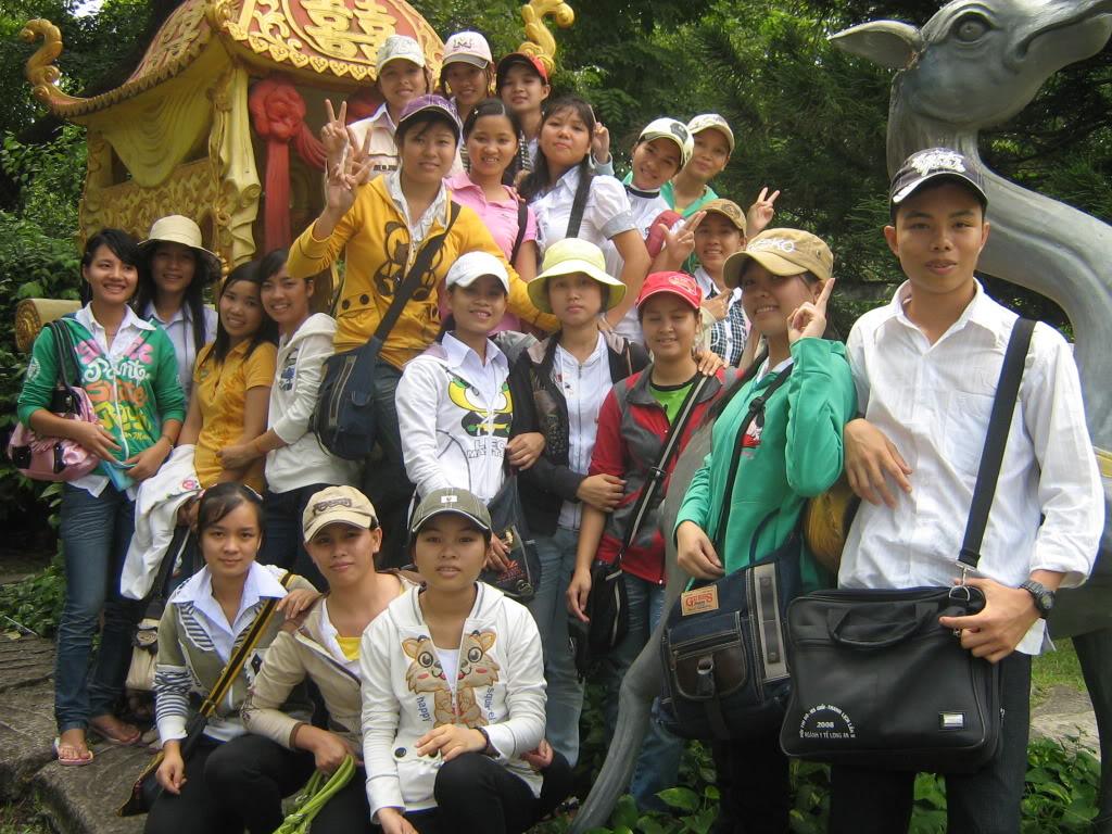 Album Miss Lợi IMG_0703