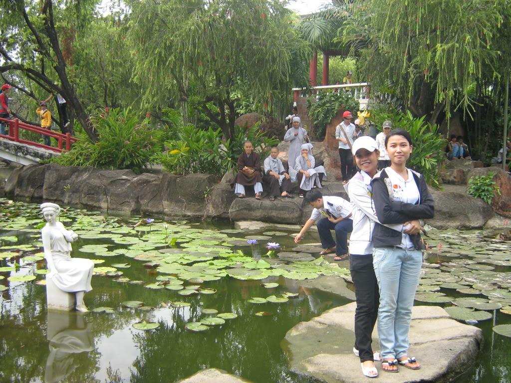 Album Miss Lợi IMG_0731