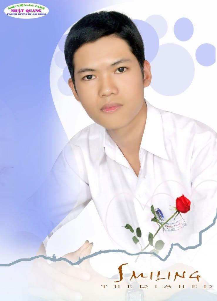 Album : Quang Trung 0205