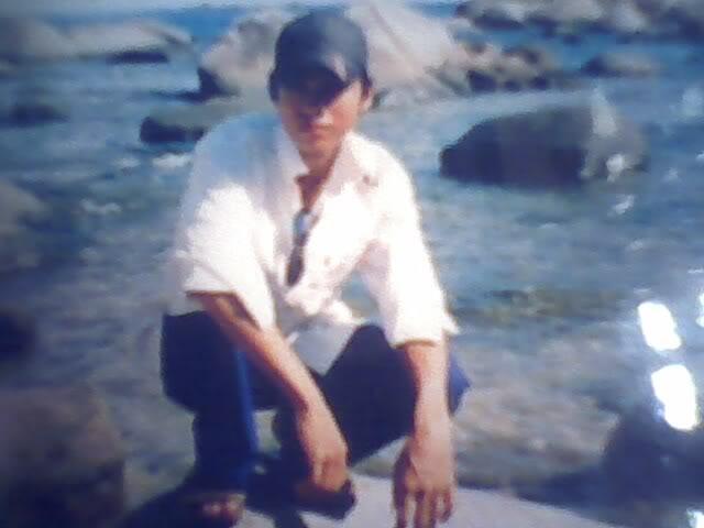 Album : Quang Trung IMG0053A