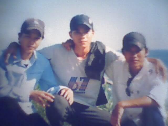 Album : Quang Trung IMG0057A