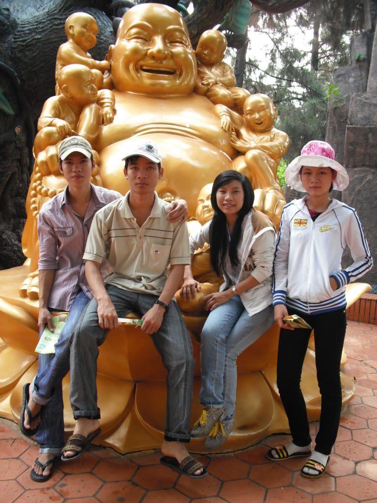 Quang Trung Family DSCF0073-1