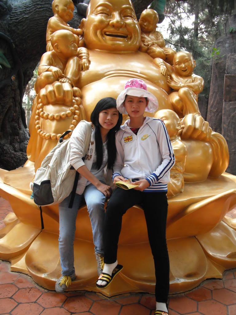 Quang Trung Family DSCF0075-1