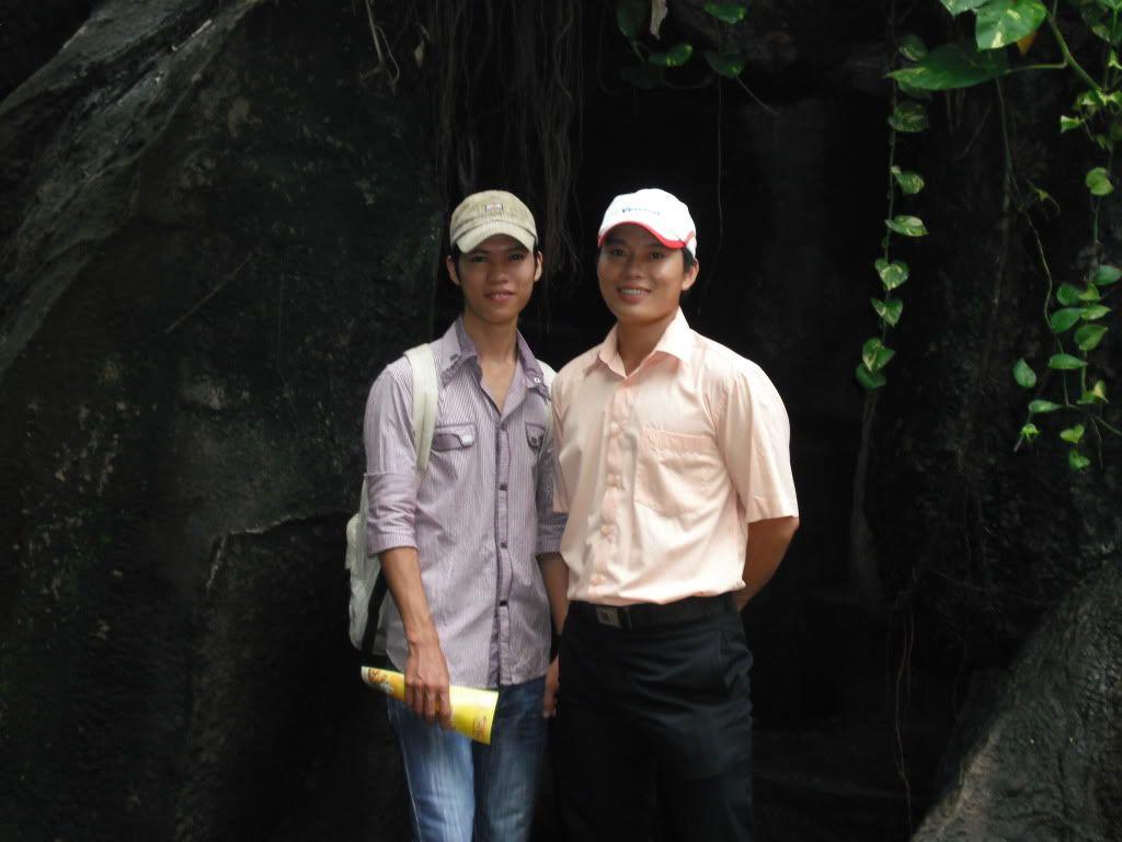 Quang Trung Family DSCF0081
