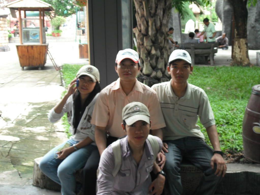Quang Trung Family DSCF0111