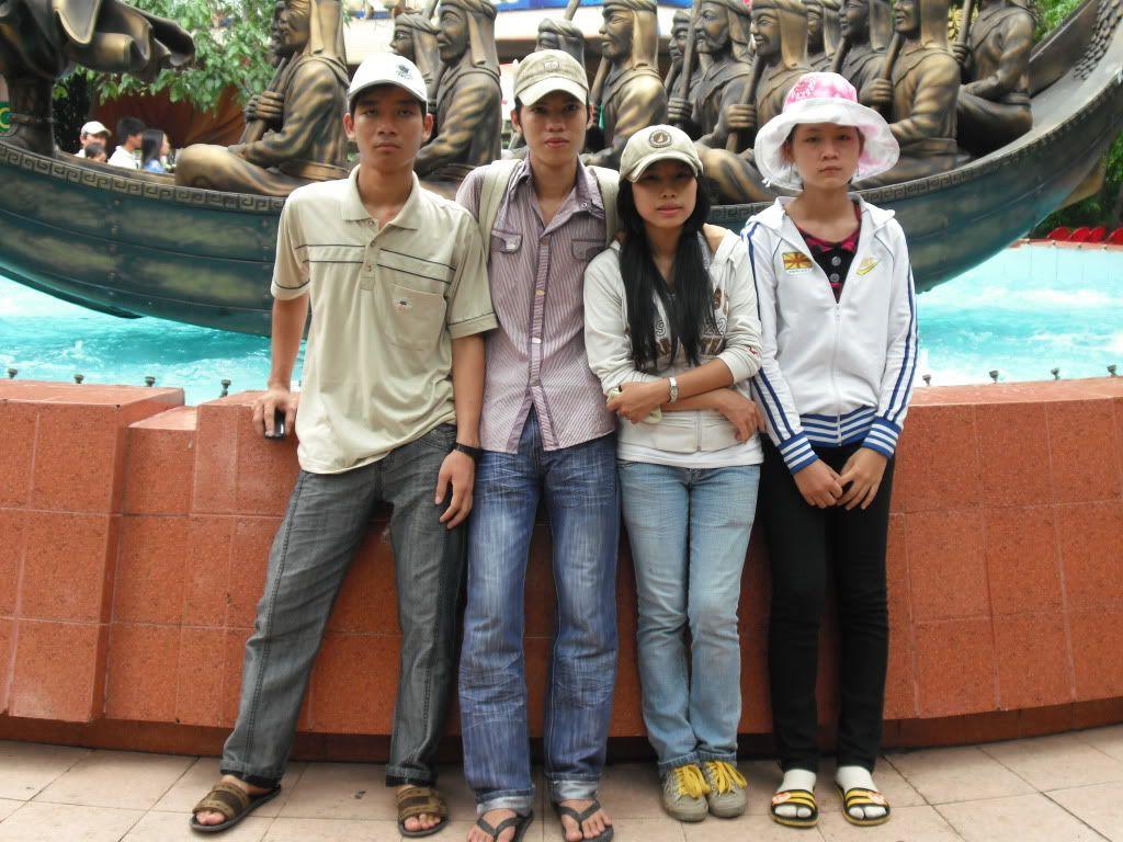 Quang Trung Family DSCF0113