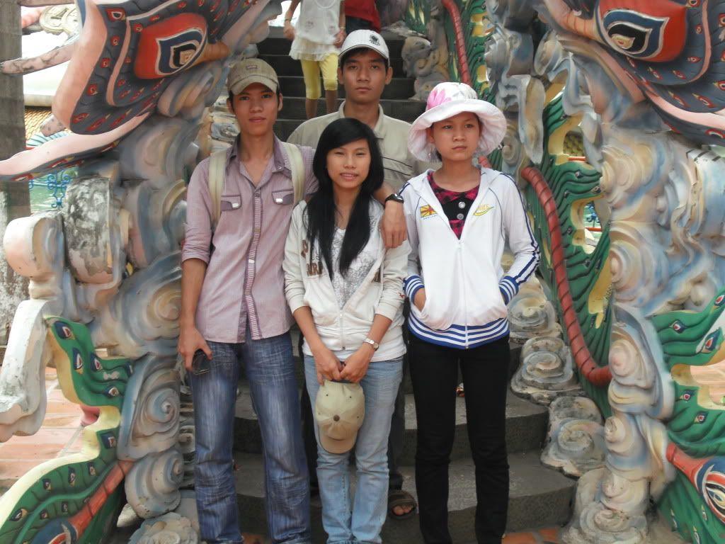 Quang Trung Family DSCF0128