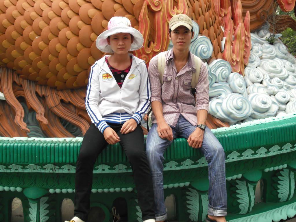 Album : Quang Trung DSCF0136