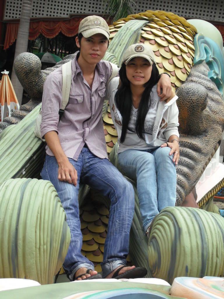 Album : Quang Trung DSCF0143