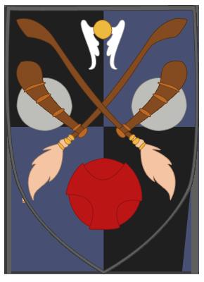 Tablon Ravenclaw-1