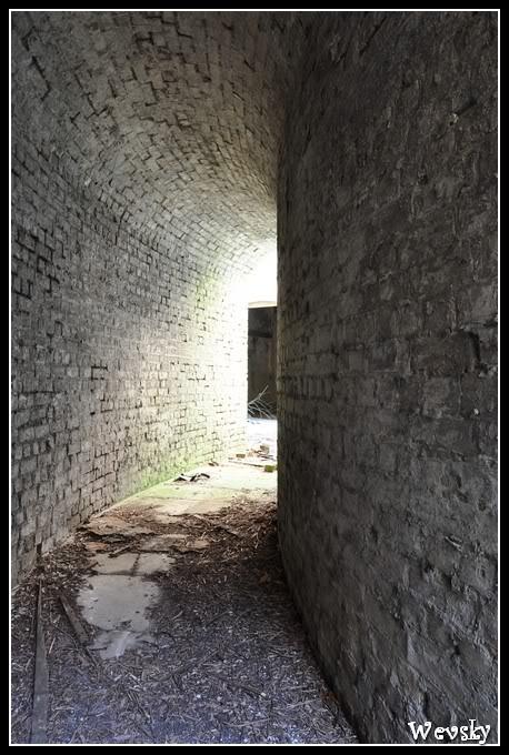 Fort Burgoyne Dover October 2011 ..(revisit) DSC_0023