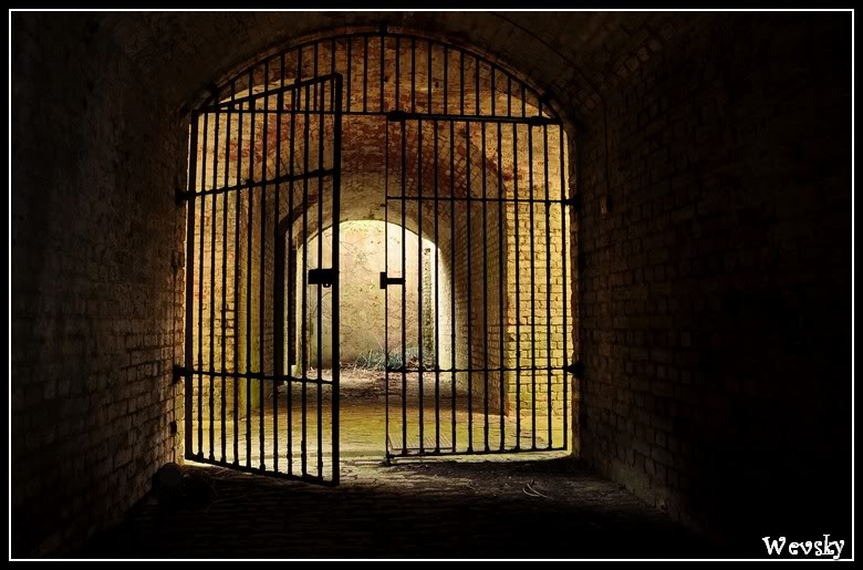 Fort Burgoyne Dover October 2011 ..(revisit) DSC_0095