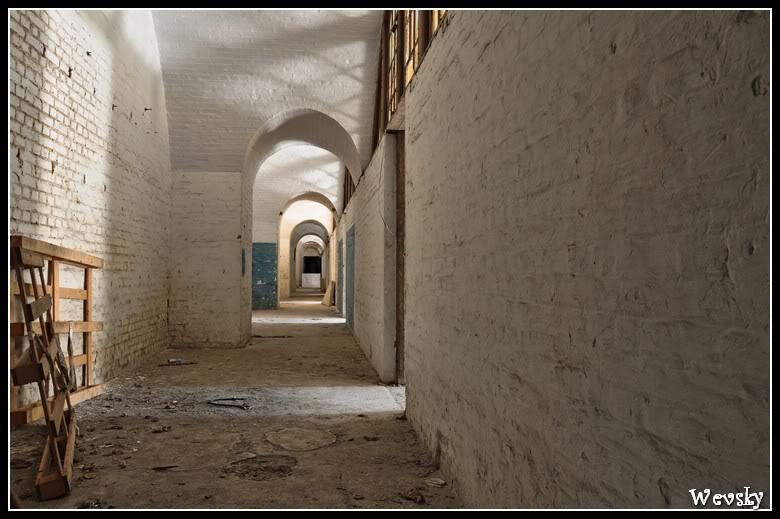 Fort Burgoyne Dover October 2011 ..(revisit) DSC_0125