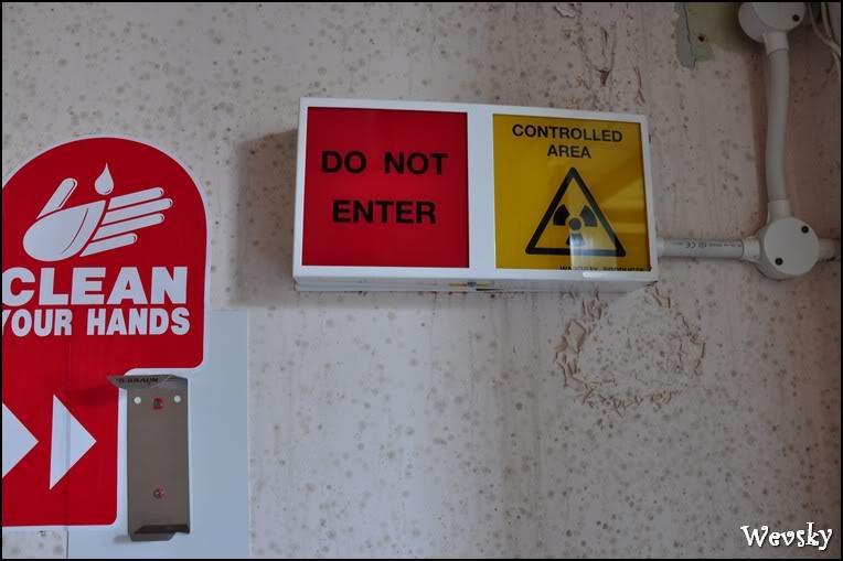 Royal Victoria Hospital Folkestone june 2011 DSC_0153