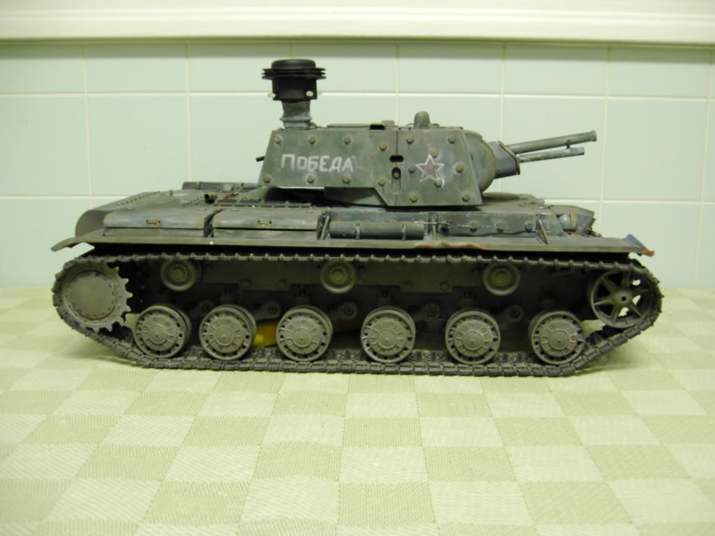 What Tanks Do You Have Show some Pics PDR_0979