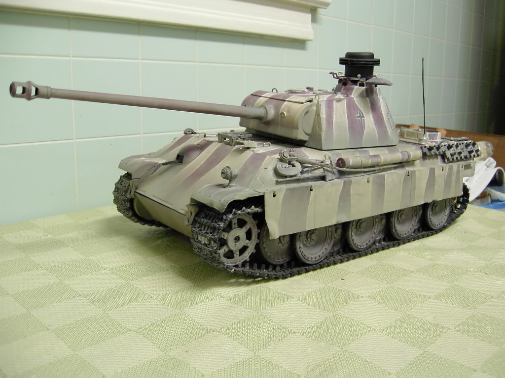 What Tanks Do You Have Show some Pics PDR_1325
