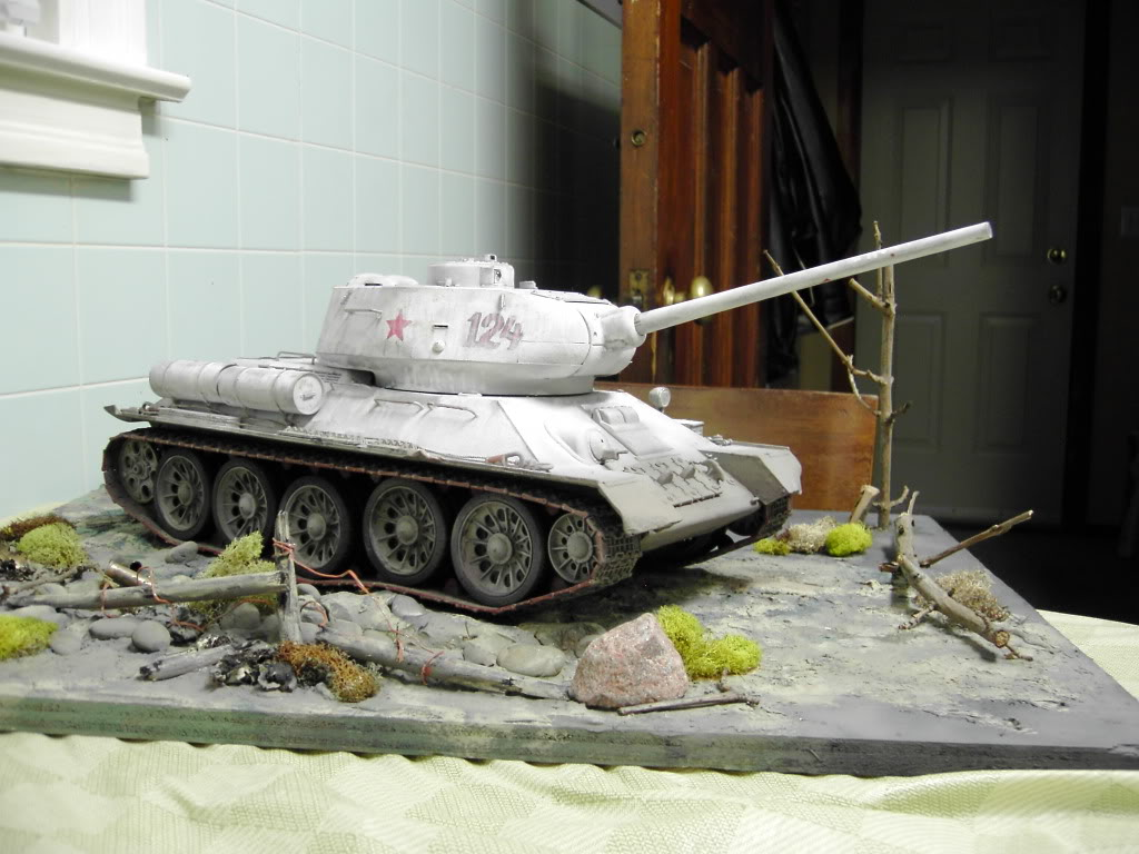 What Tanks Do You Have Show some Pics PDR_1588