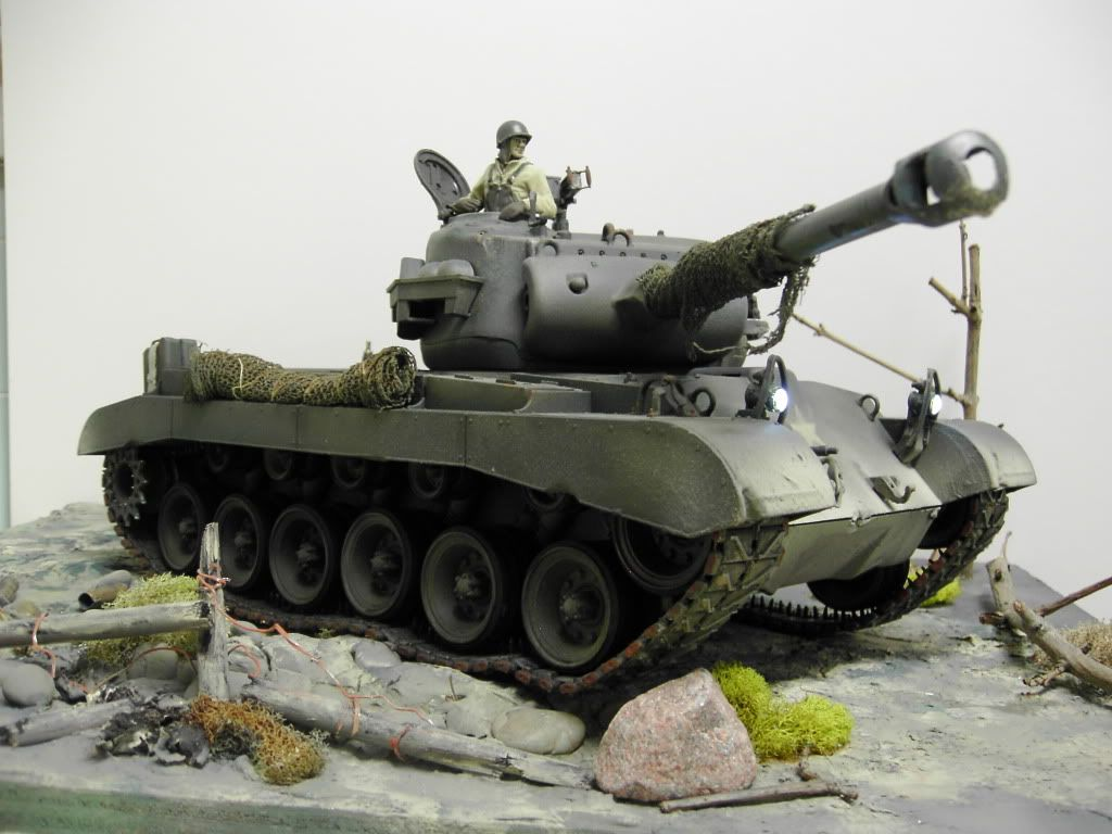What Tanks Do You Have Show some Pics PDR_1602