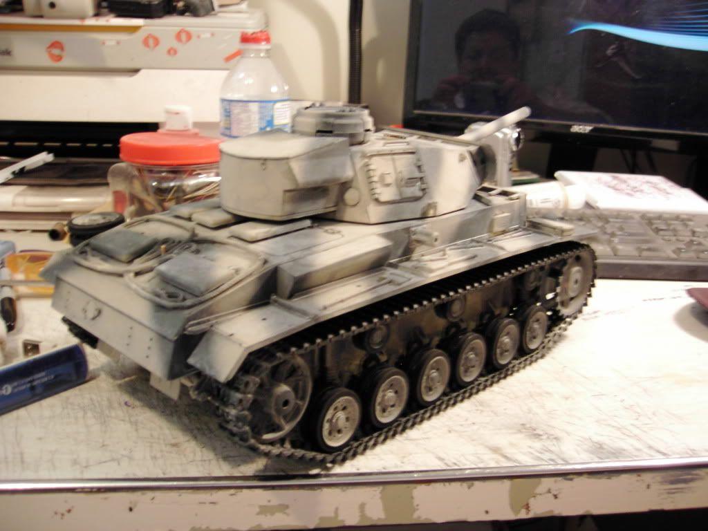Panzer III PDR_1843