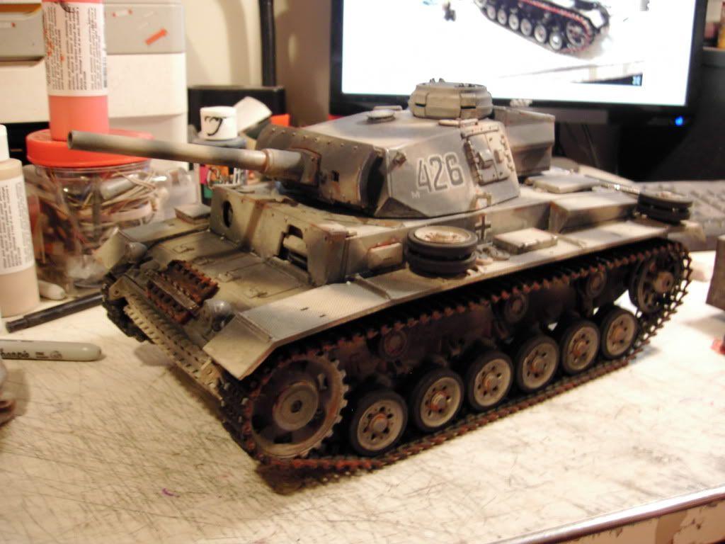 Panzer III PDR_1847
