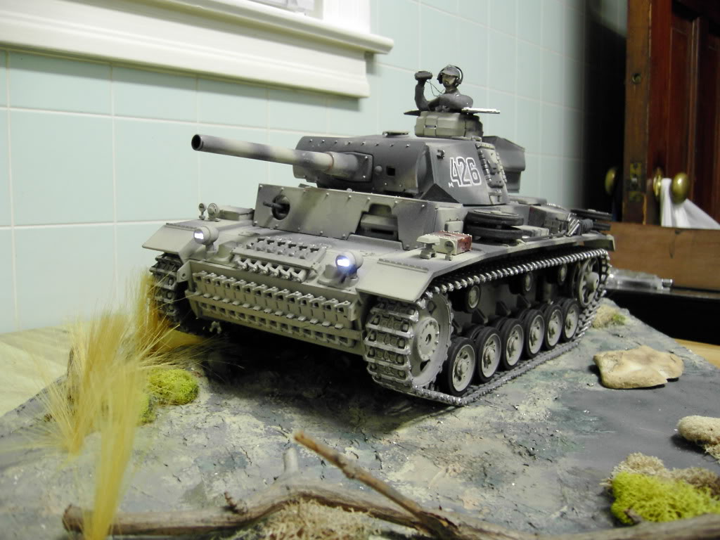 What Tanks Do You Have Show some Pics PDR_1859
