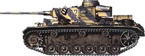 Panzer III PzIII_07
