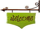Добро пожаловать))