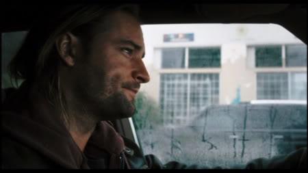 1x04 - Bloody Sunday - Página 2 Normal_Whisper297