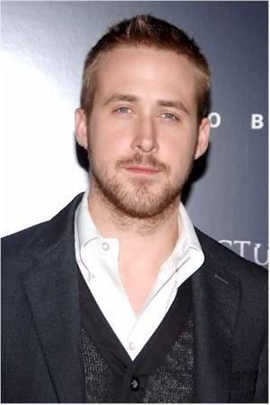 1x04 - Bloody Sunday - Página 2 Gosling