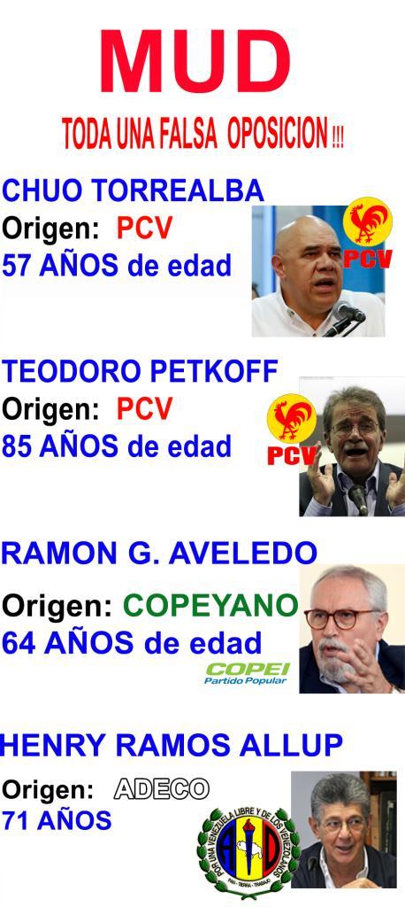 Gobierno de Nicolas Maduro. - Página 5 La%20Cagada_zps0brpxvpl