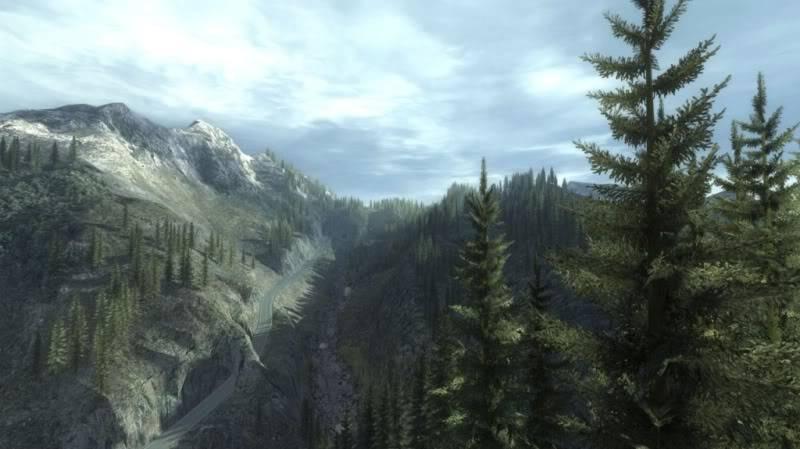 Alan Wake (Wolfie Reviews) Alan_wake_zap_002