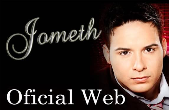 Foro gratis : Foro Oficial de Jometh - Portal Webpagedejomethminimizado1