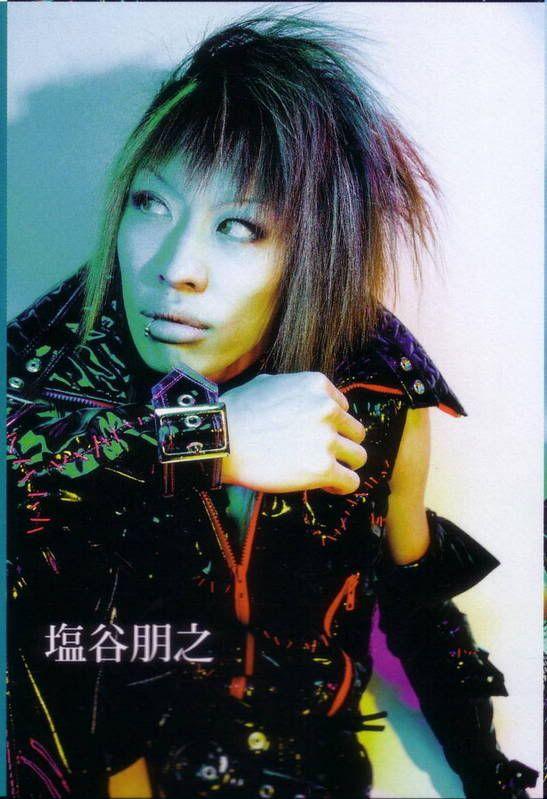 12012 - Страница 2 Tomoyuki14
