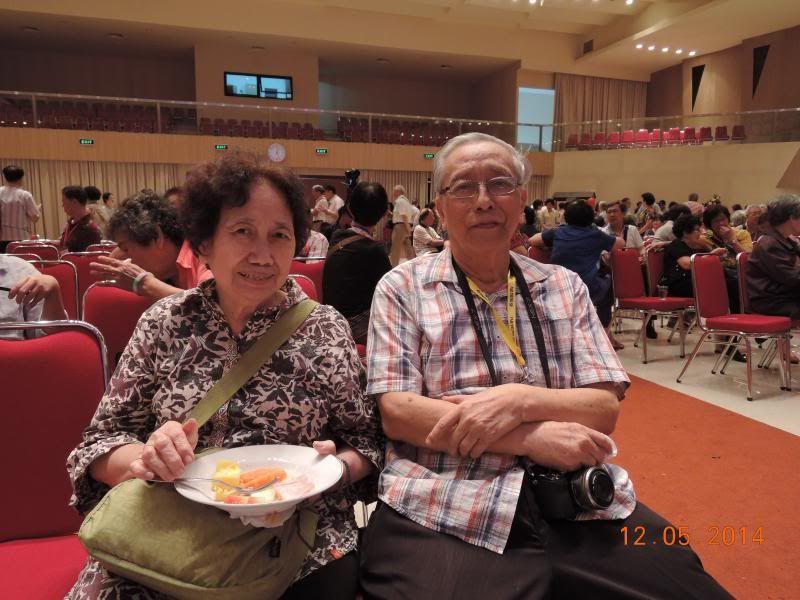 photo DSCN0114_zpse651701e.jpg