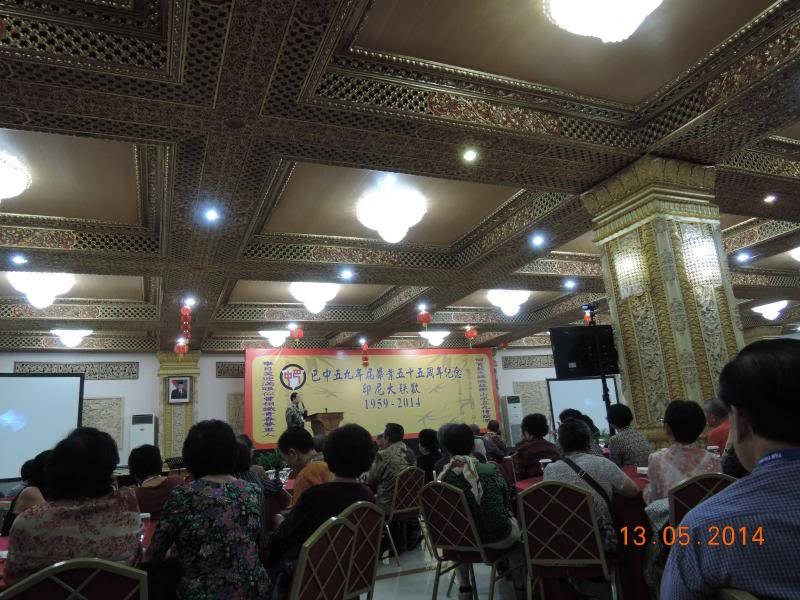 photo DSCN0159_zps7474d3e0.jpg