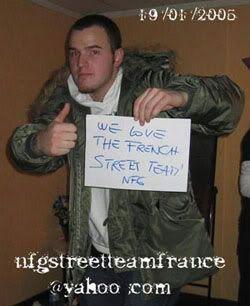 Bienvenue sur le forum de la street team française de NFG! NFGstreetteamChadsmall