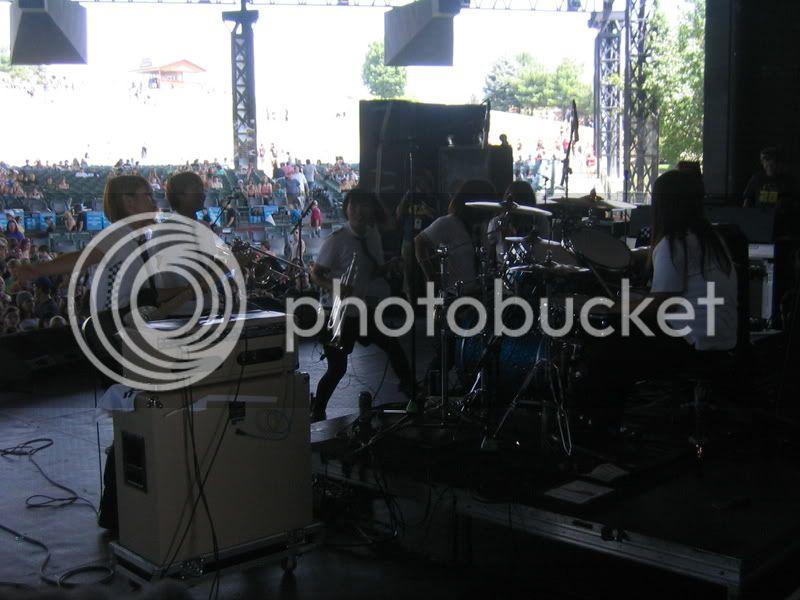 Warped Tour 2008 IMG_1691