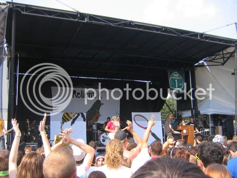 Warped Tour 2008 IMG_1708