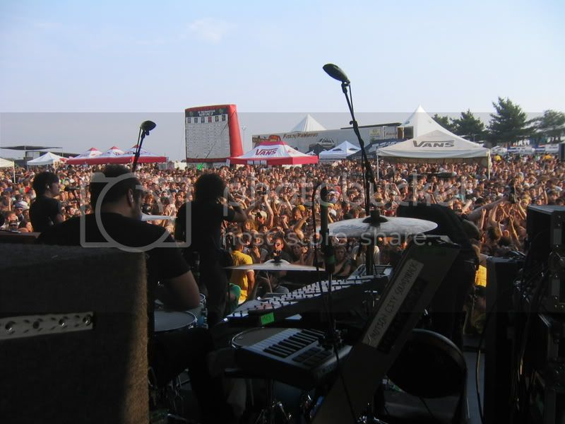 Warped Tour 2008 IMG_1725