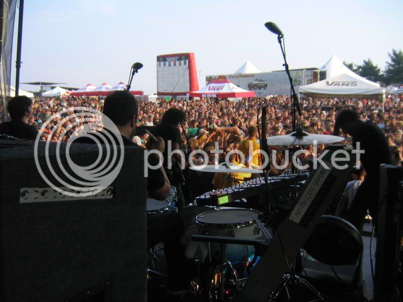 Warped Tour 2008 IMG_1737
