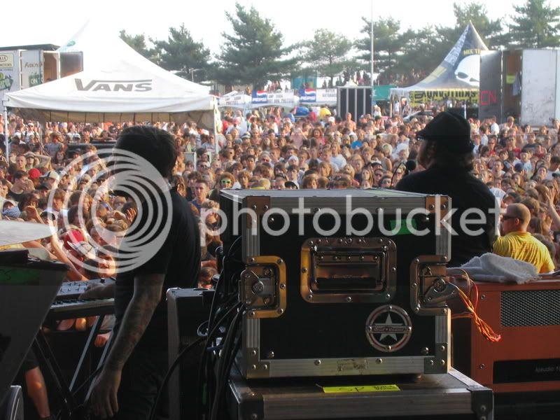 Warped Tour 2008 IMG_1746