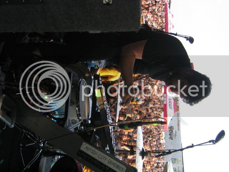 Warped Tour 2008 IMG_1752