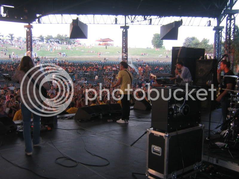 Warped Tour 2008 IMG_1765