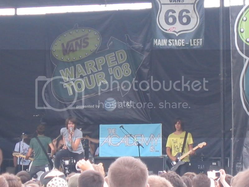 Warped Tour 2008 IMG_1586