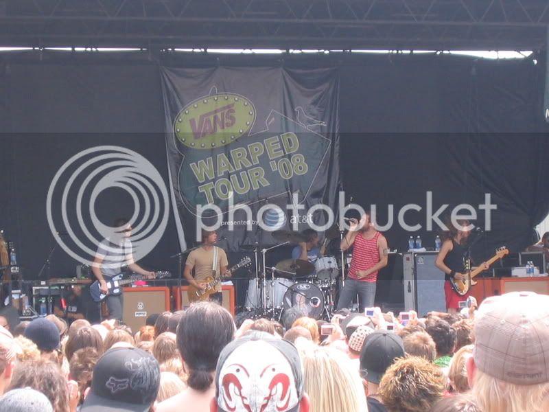 Warped Tour 2008 IMG_1600