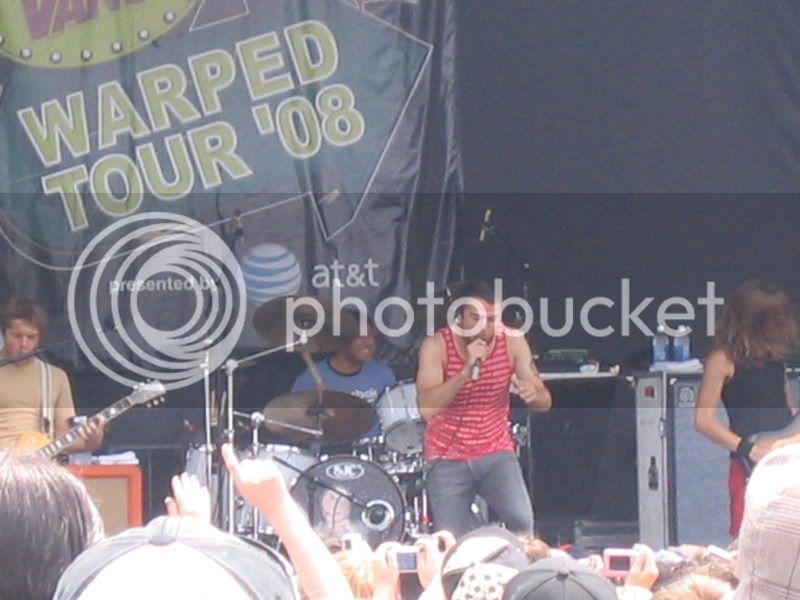 Warped Tour 2008 IMG_1601