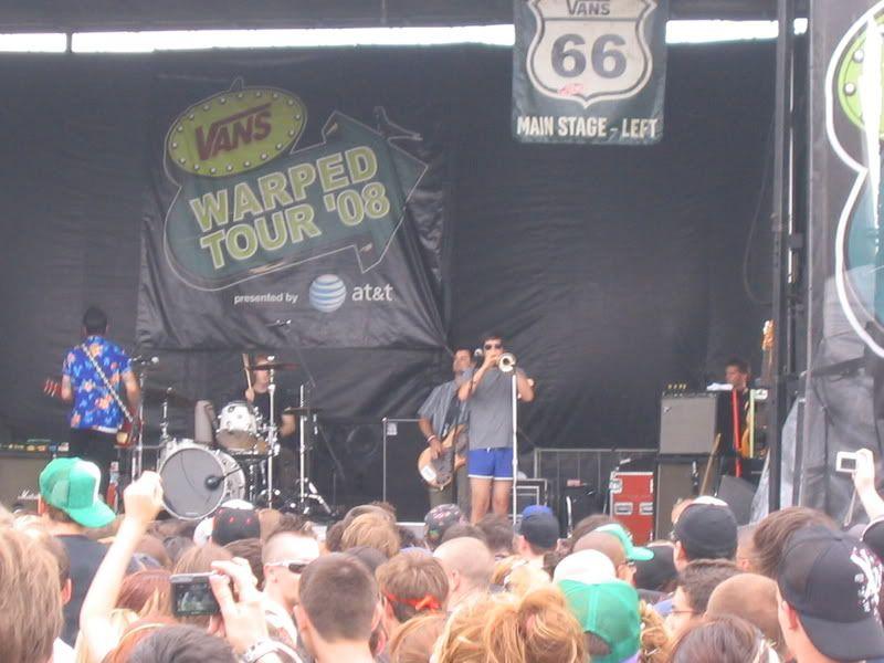 Warped Tour 2008 IMG_1619